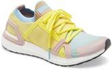 adidas by Stella McCartney UltraBoost 20 S Running Shoe