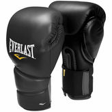 Everlast Muay Thai Protex2 Gloves