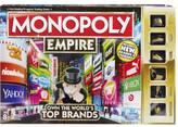 Board Games New Monopoly Empire