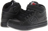 Five Ten Cyclone (Team Black) - Footwear