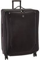 Victorinox Lexicon 2.0 Dual-Caster Extra-Large Packing Case Luggage