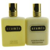 Aramis Gift Set By