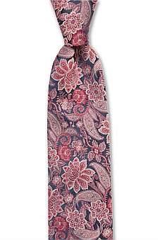 Joe Black Wallpaper Tie