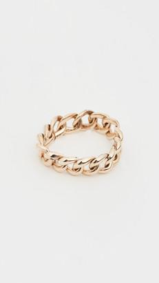 Ariel Gordon 14k Roman Holiday Ring