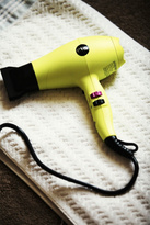 eva nyc Womens BLOW DRYER