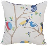 NCSJDHF Pstorl Style [Plnt flowers] Blend wist cushion /Pillow/Pillowcses