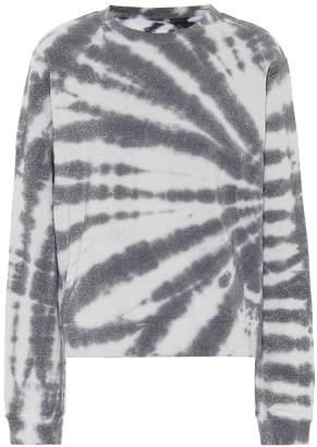 RtA Emma tie-dye sweatshirt
