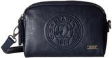 Roxy Nuevo Diseno Wallet