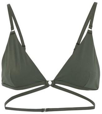 Alexander Wang Bikini top