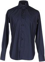 Lexington Shirts - Item 38566365