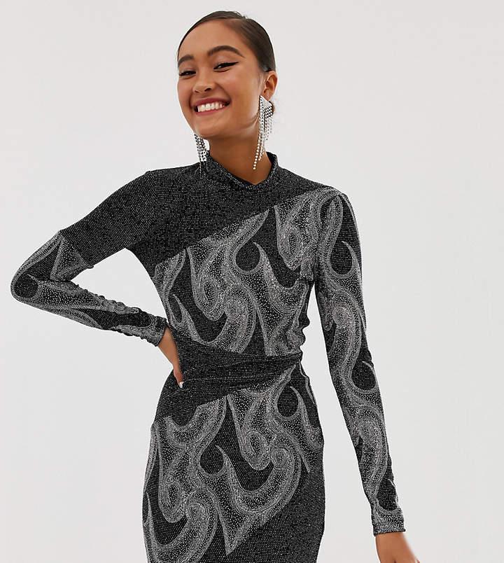 092045da2db0 Miss Selfridge Dresses - ShopStyle