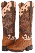 Lucchese M4939