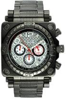 Equipe Gasket Collection E313 Men's Watch