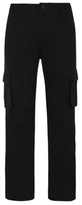 George Cargo Trousers
