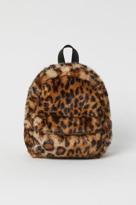 H&M Small backpack