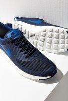 Nike Thea Textile Sneaker