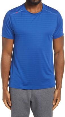 Rhone Run Performance T-Shirt