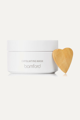 Bamford Exfoliating Mask, 45ml - Colorless