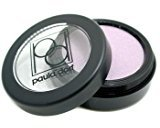 Paula Dorf Eye Color Glimmer - Prism Eye Color - Eye Color Glimmer - 3g/0.1oz