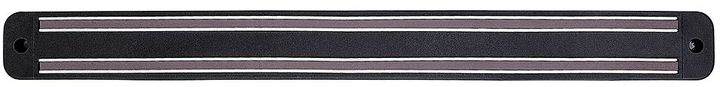 Berghoff 12-in. magnetic knife rack