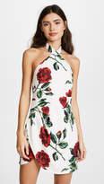 Style Stalker STYLESTALKER Malery Dress