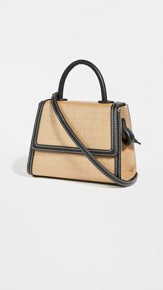 Vasic Bee Mini Bag