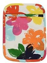 Kate Spade New York Flower Box Pot Holder