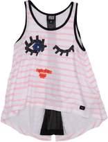 Armani Junior T-shirts - Item 12013803