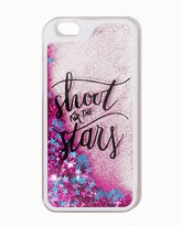 Charming charlie Shoot for the Stars iPhone 6/6+ Case