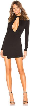 NBD x Naven Alicia Dress