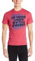 Vivienne Westwood Men's Sword Classic T-Shirt