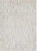 Surya Outback Beige/Light Gray Area Rug Rug