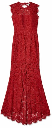 Rachel Zoe Women's Estelle Gown