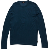 Louis Vuitton Cashmere Jumper