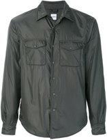 Aspesi light-weight jacket