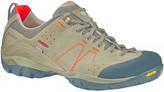 Asolo Agent GV Hiking Shoe - Men's Wool 11.5