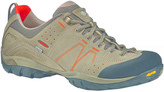 Asolo Agent GV Hiking Shoe - Men's Wool 7.0