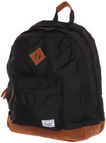 City Beach Lucid Frontier Pack