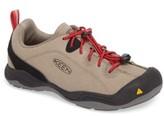 Keen Boy's Jasper Sneaker