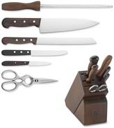 Victorinox Rosewood 7-Piece Knife Set