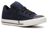 Converse Street Boys' Toddler & Youth Sneaker