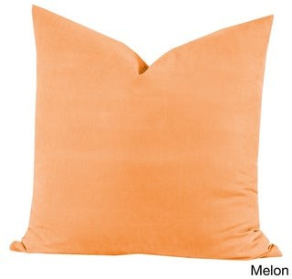 Crayola 16-inch Throw Pillow