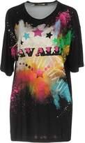 Roberto Cavalli T-shirts - Item 12019783