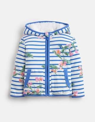Joules Cosette Reversible Jacket