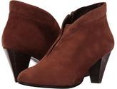David Tate Natalie Women's Shoes