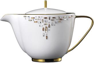 Prouna Diana Teapot
