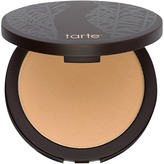 Tarte Smooth OperatorTM Amazonian clay tinted pressed finishing powder