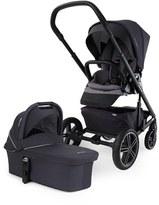 Infant Nuna 'Mixx(TM)' Stroller System