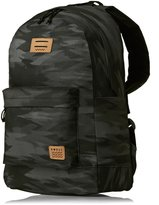 Swell Quadrant Backpack