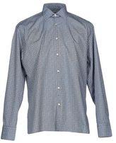 Piombo Shirt
